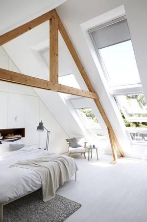 1attic-bedroom-photo-sven-benjamins1.jpg