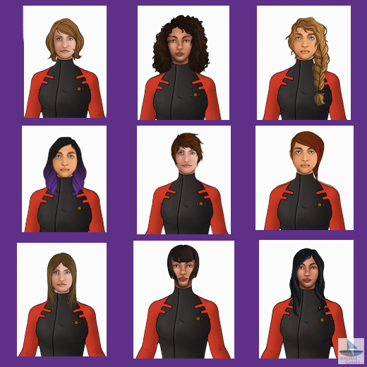 Female Captain Options.png