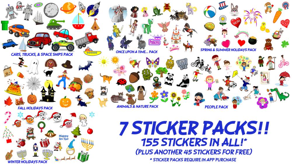 All Sticker Packs Constructed App Store Screenshot.png