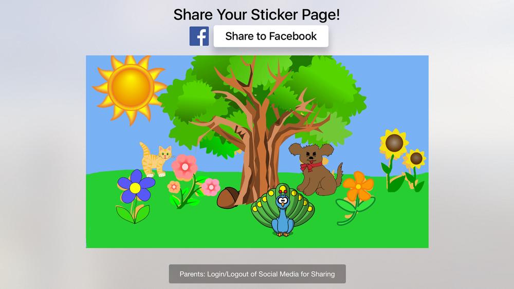 Kids Paint Share Screen screenshot.png