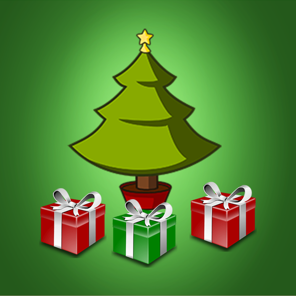 StickerFunForHolidaysIcon - 1024x1024px @1x.png