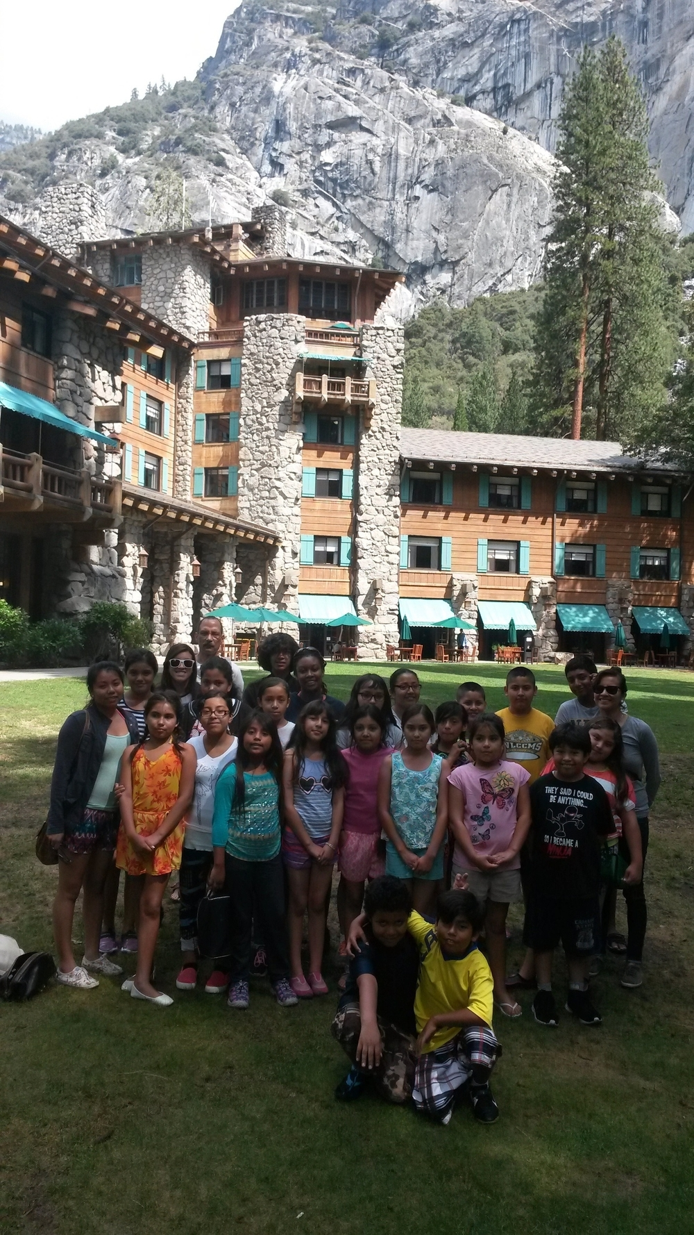 Kids in Yosemite July 2015.jpg