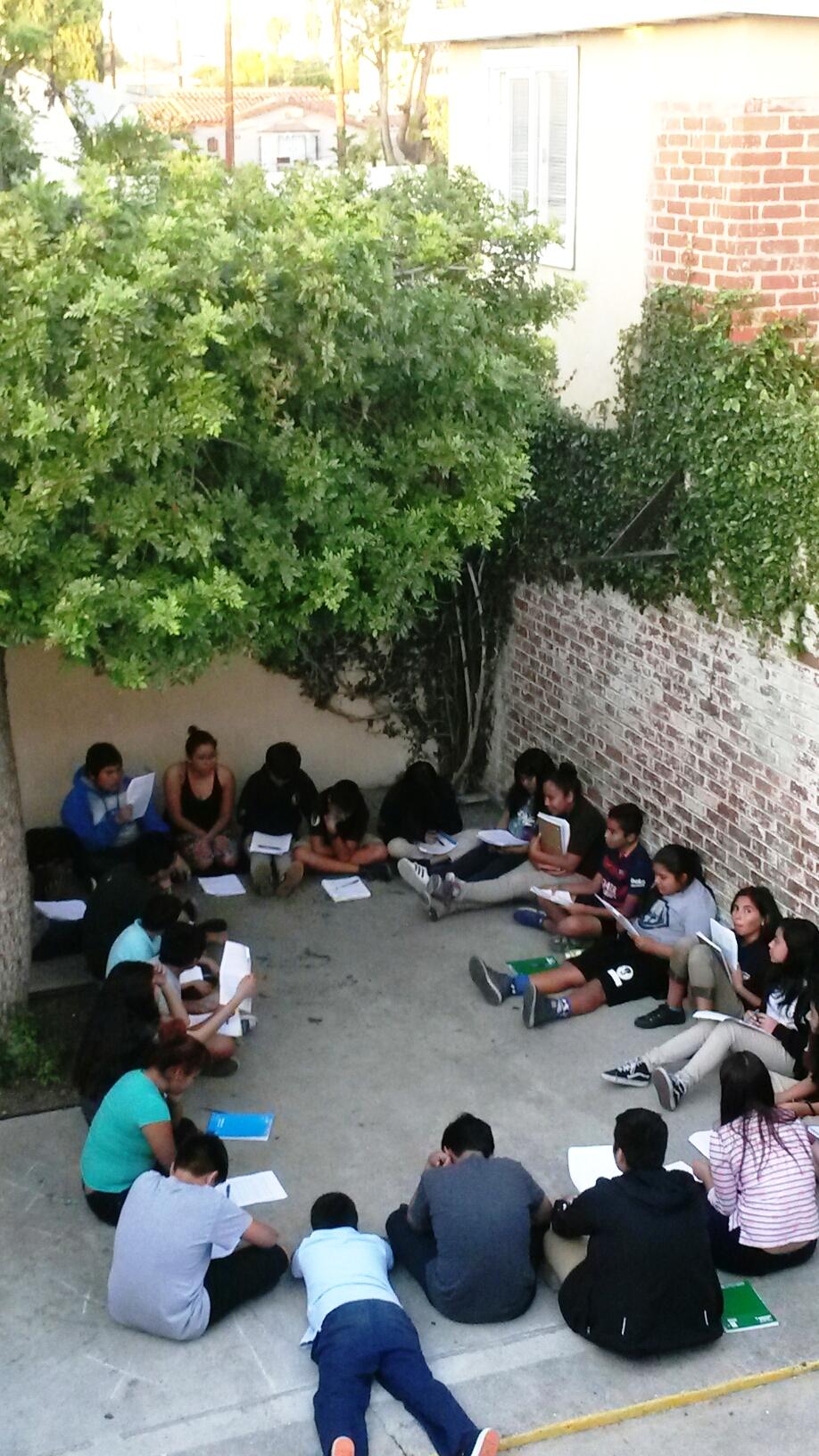 outdoor classroom.jpeg