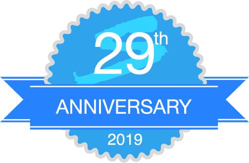 29th year logo.jpg