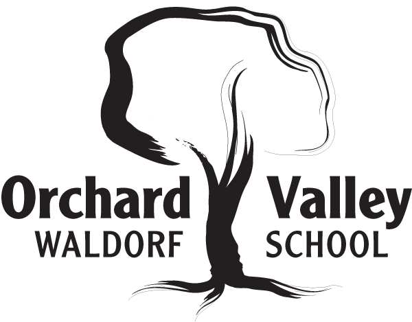 Orchard Valley Waldorf School