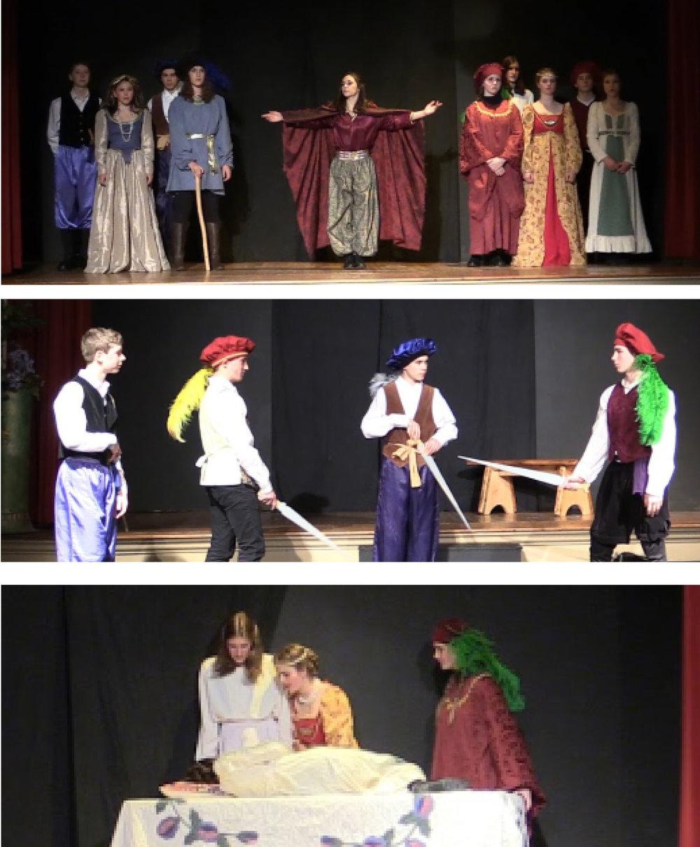 grade 8 Romeo & Juliet.jpg
