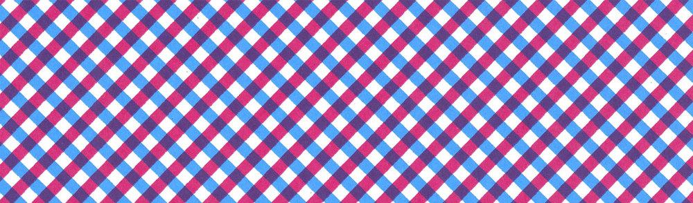 Trapezoid_cm_detail.jpg