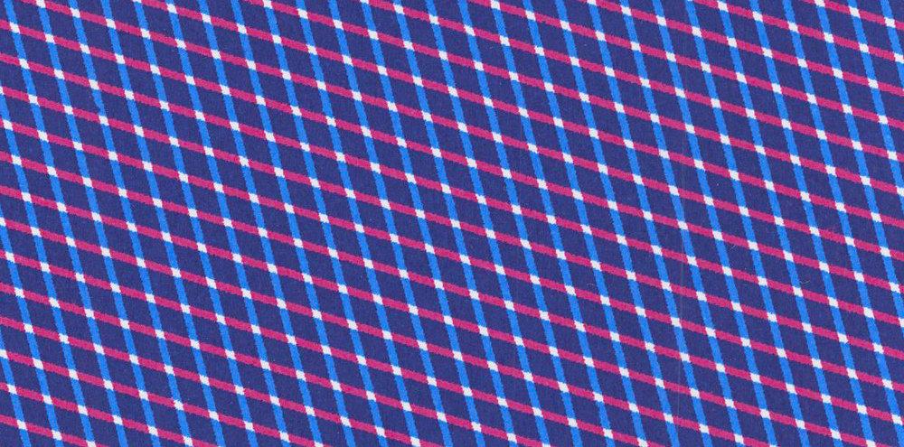 []cm_detail.jpg