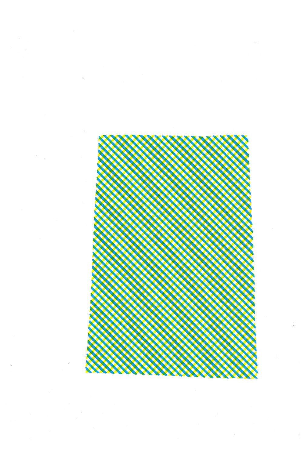 Trapezoid_cy_72.jpg