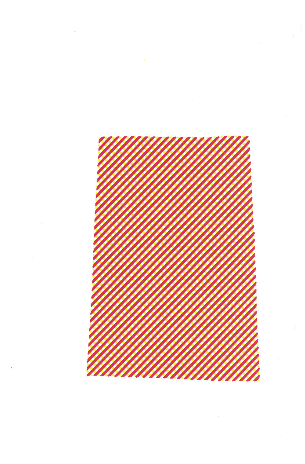 Trapezoid_my_72.jpg