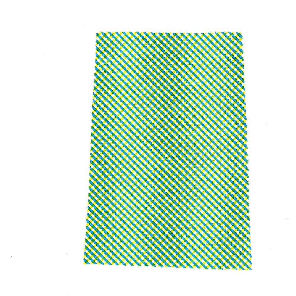 trapezoid series