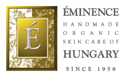 Eminence facials in San Clemente, used in the Ritz-Carlton and Burke Williams