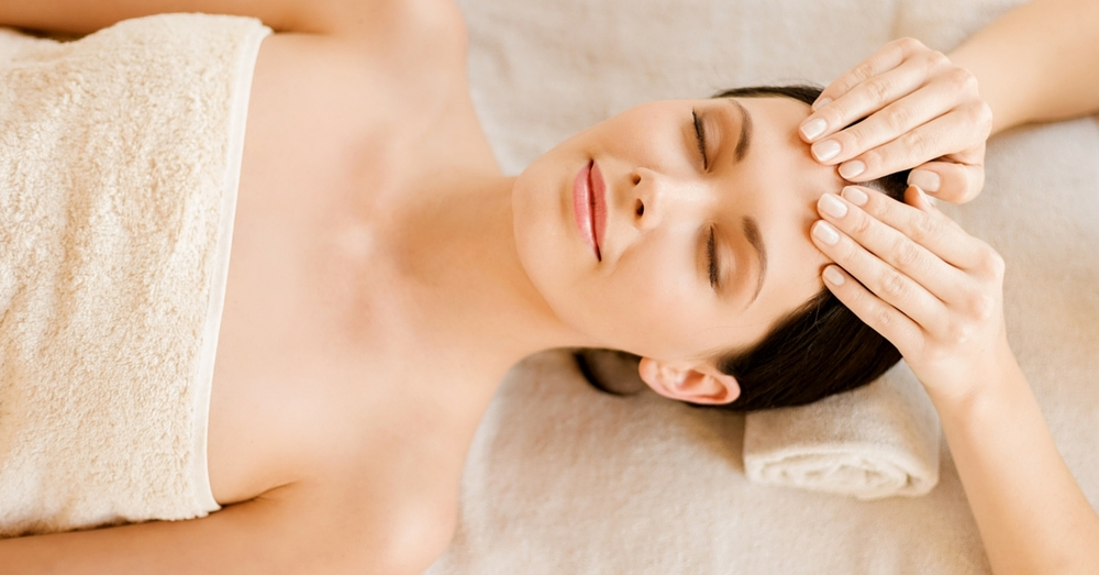 day spas, facial spas, microdermabrasion, best acne treatments in san clemente.