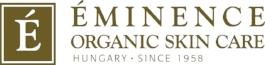 Eminence Organics Skincare
