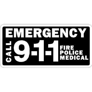FOR EMERGENCY OR OVERDOSE SITUATIONS PLEASE CONTACT LOCAL POLICE DEPARTMENTS AND ATHORITIES.