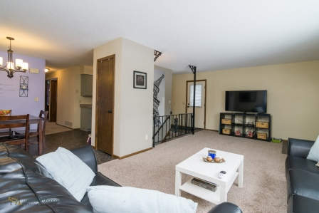 3957-Quincy-St-Columbia-Heights-MN-55421-04 -living.jpg