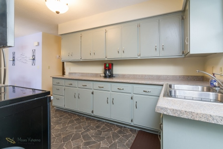 3957-Quincy-St-Columbia-Heights-MN-55421-09-kitchen.jpg