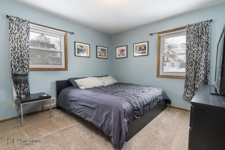 3957-Quincy-St-Columbia-Heights-MN-55421-10-BR.jpg