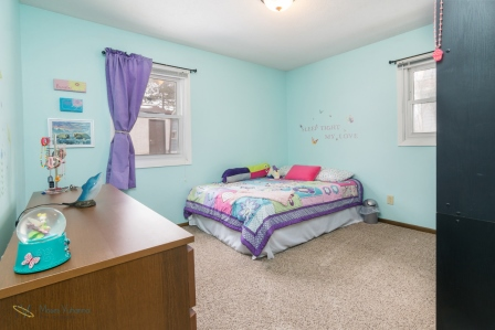3957-Quincy-St-Columbia-Heights-MN-55421-11-BR.jpg