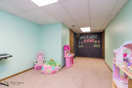 3957-Quincy-St-Columbia-Heights-MN-55421-13-br.jpg