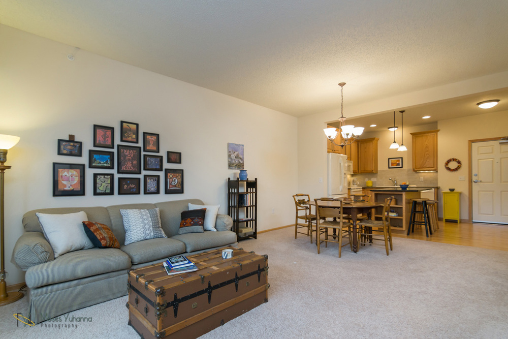 2200-2nd-avenue-anoka-mn-living-dining.jpg