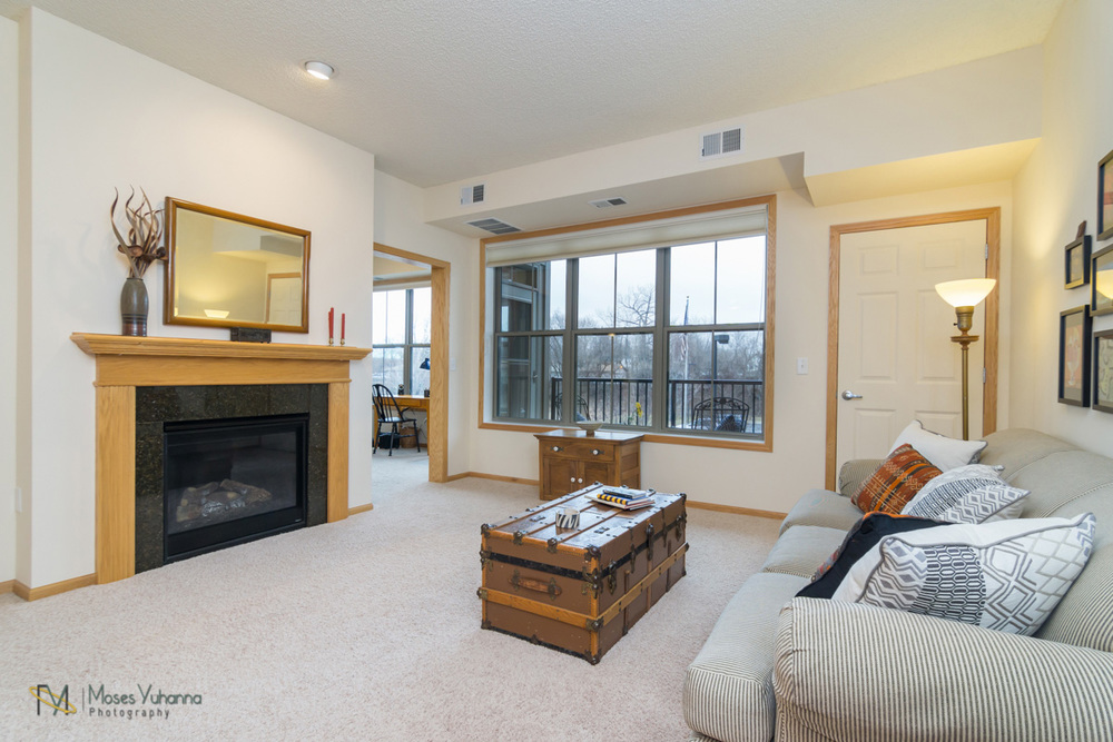2200-2nd-avenue-anoka-mn-living-fireplace.jpg