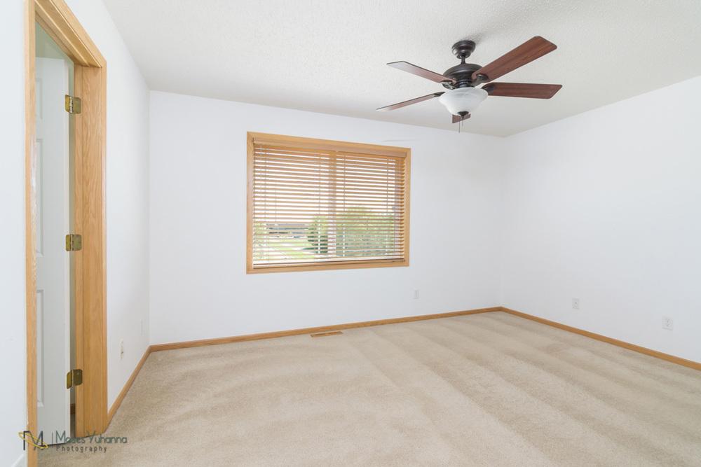 14627-Olivine-Terrace-NW-Ramsey-bedroom.jpg