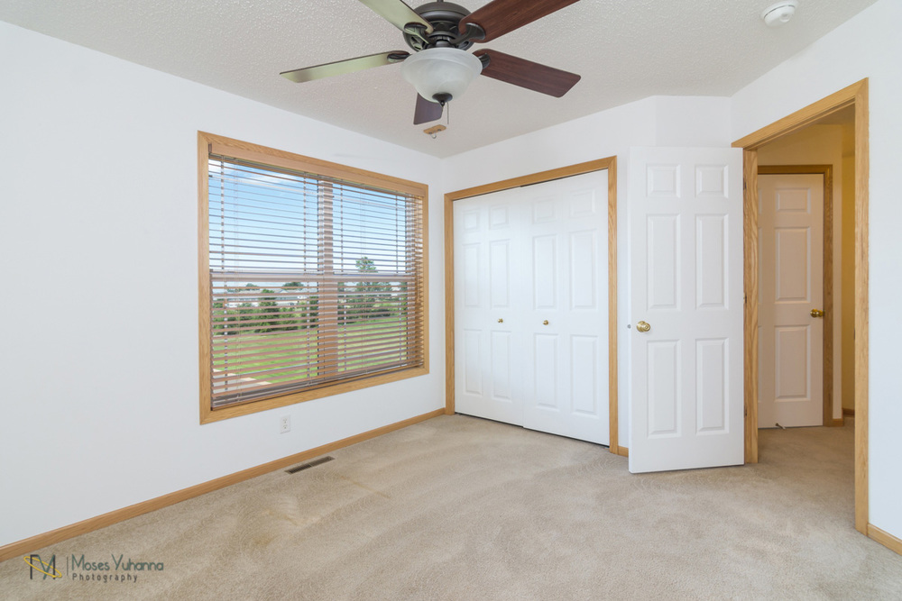 14627-Olivine-Terrace-NW-Ramsey-bedroom2.jpg