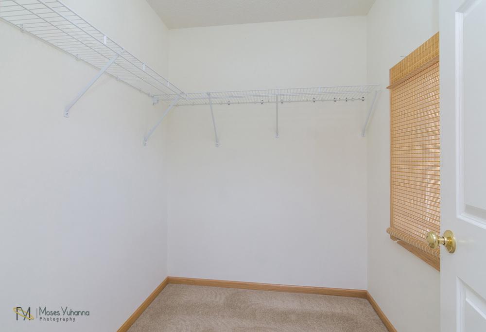 14627-Olivine-Terrace-NW-Ramsey-closet.jpg