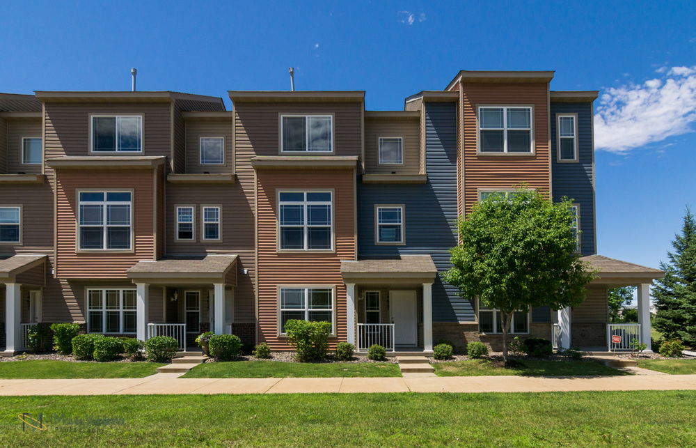 14627-Olivine-Terrace-NW-Ramsey-front.jpg