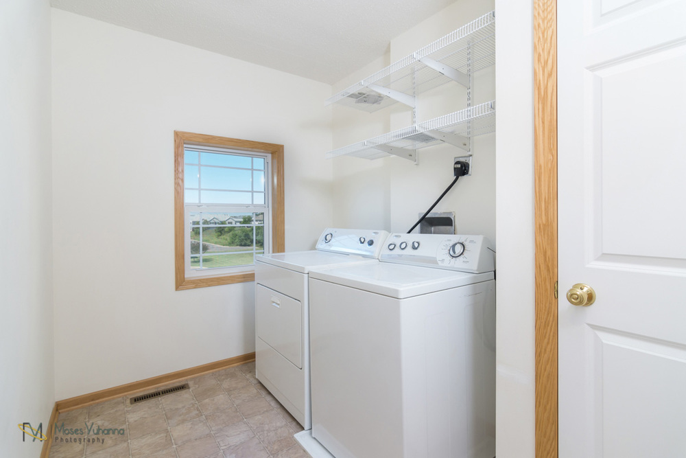 14627-Olivine-Terrace-NW-Ramsey-laundry.jpg