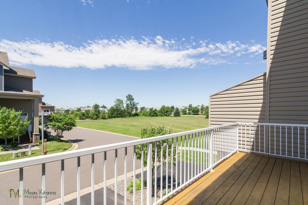 14627-Olivine-Terrace-NW-Ramsey-view off deck.jpg