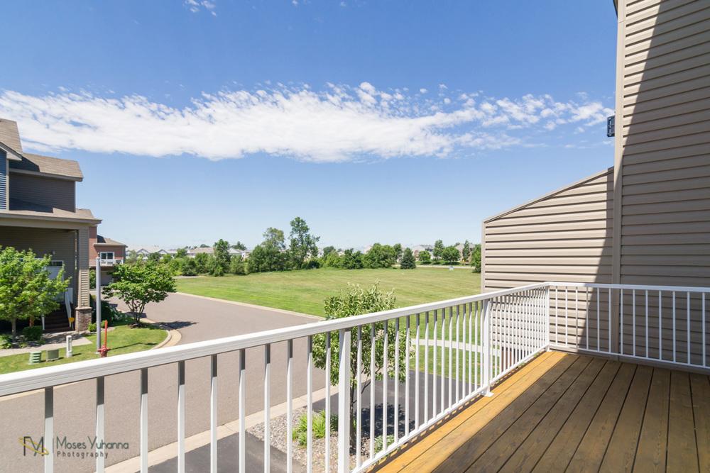 14627-Olivine-Terrace-NW-Ramsey-view off deck.jpg