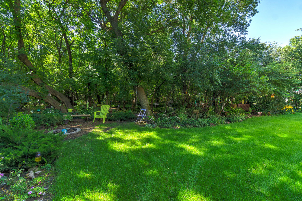 1217-81st-avenue-n-brooklyn-park-mn-backyard.jpg