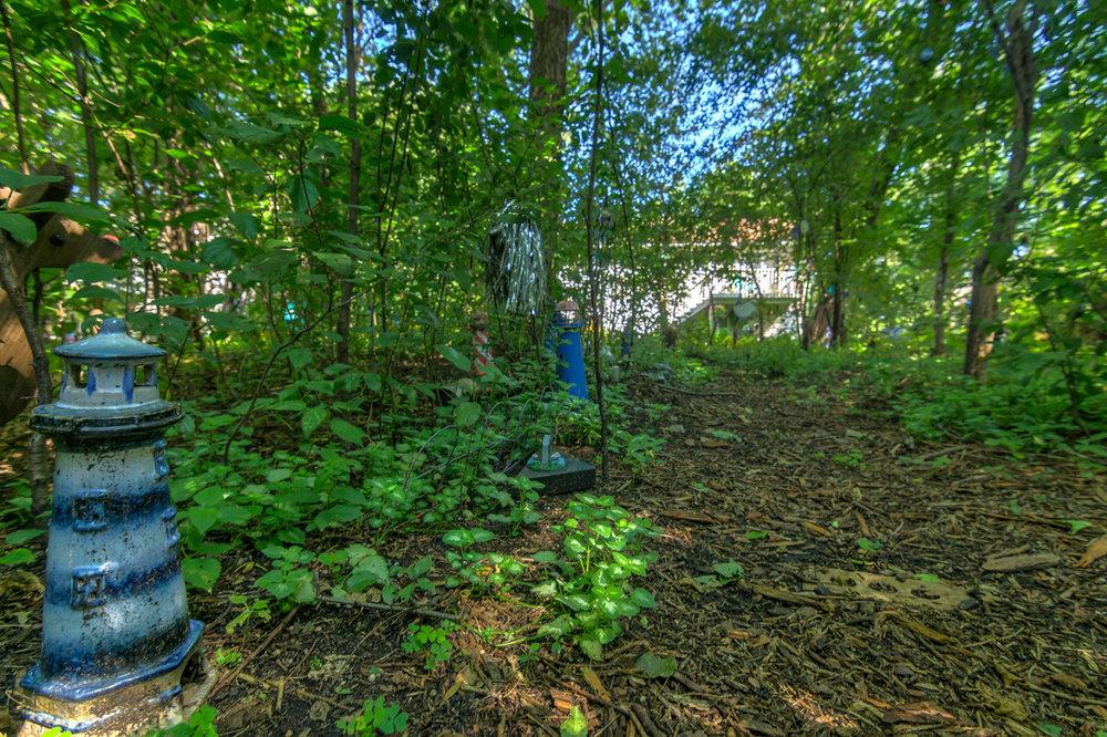 1217-81st-avenue-n-brooklyn-park-mn-garden stroll.jpg