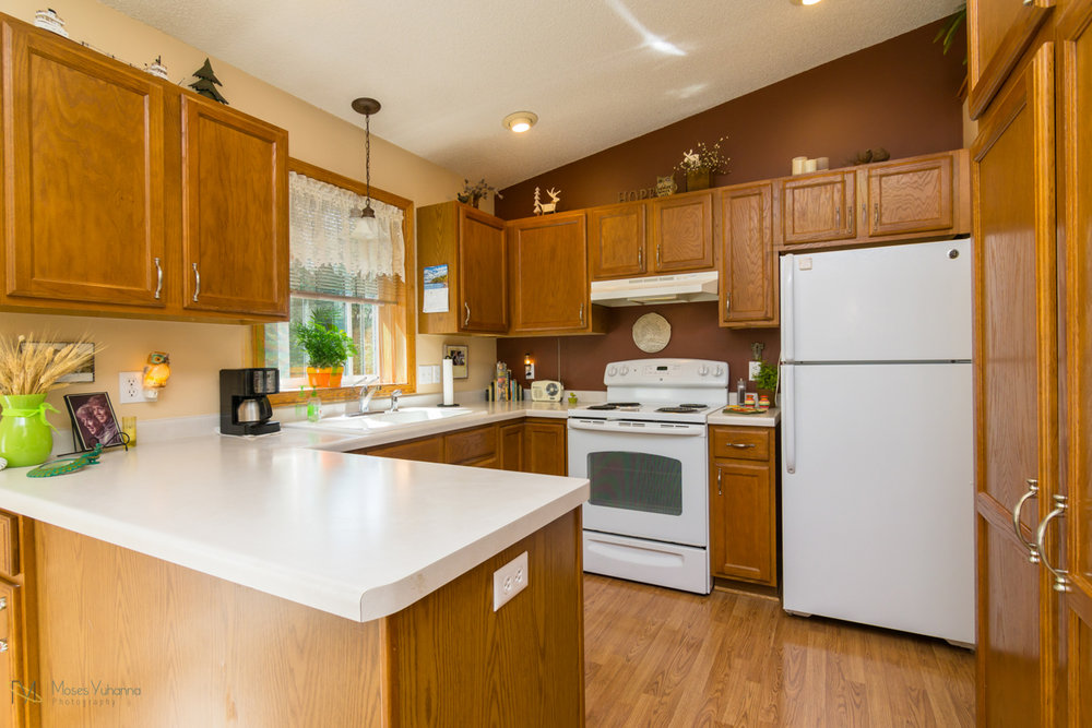 1217-81st-avenue-n-brooklyn-park-mn-kitchen.jpg