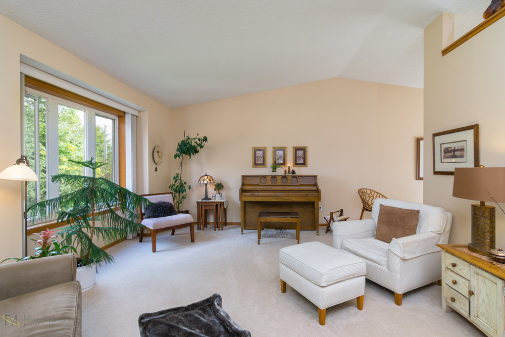 1217-81st-avenue-n-brooklyn-park-mn-living rm 2.jpg