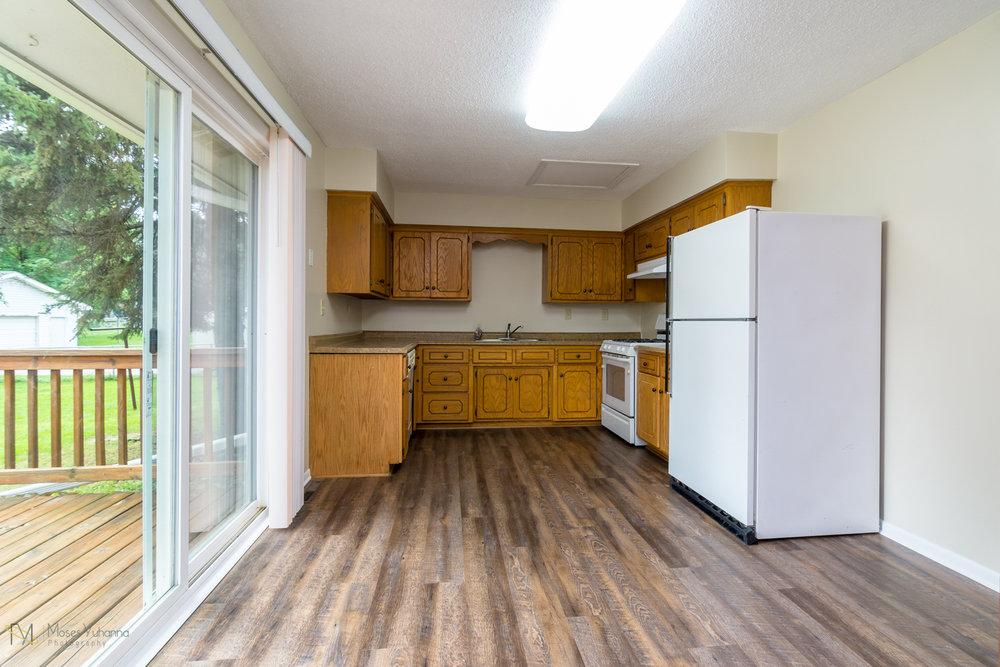 14041-crosstown-blvd-nw-andover-mn-55304-kitchen 2.jpg