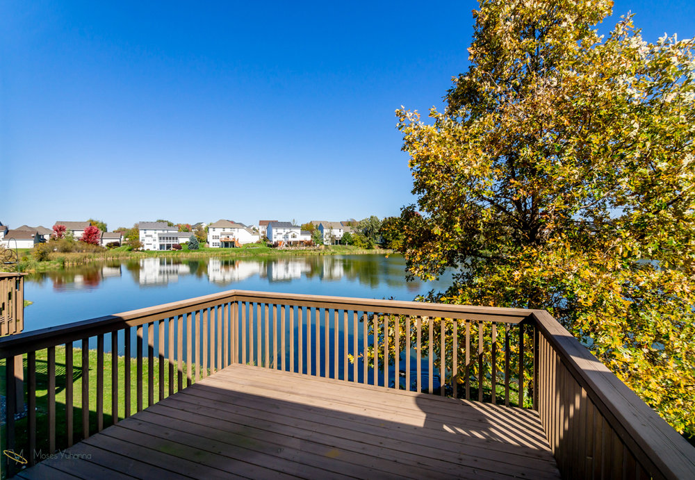 10785-181st-circle-elk-river-mn-deck view.jpg