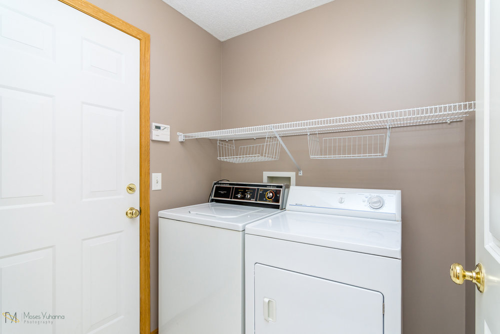 10785-181st-circle-elk-river-mn-laundry.jpg