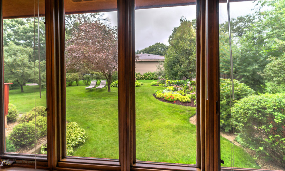 205-119th-avenue-nw-coon rapids-mn backyard view.jpg
