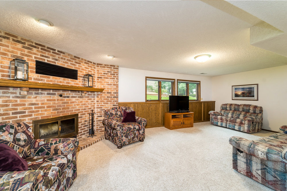 205-119th-avenue-nw-coon rapids-mn family room.jpg