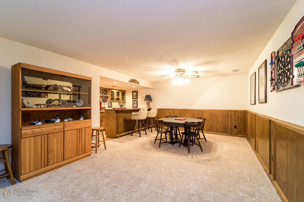 205-119th-avenue-nw-coon rapids-mn family room area.jpg