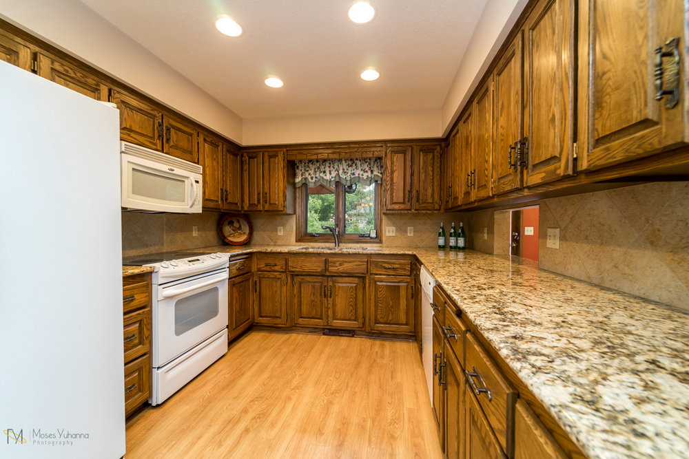 205-119th-avenue-nw-coon rapids-mn kitchen.jpg