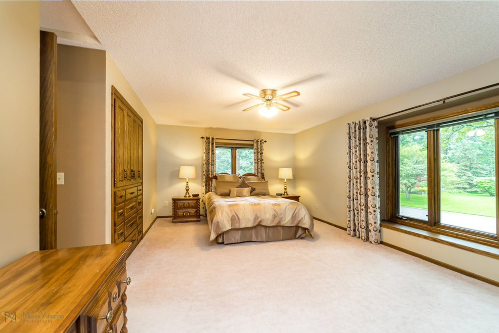 205-119th-avenue-nw-coon rapids-mn master bedroom.jpg