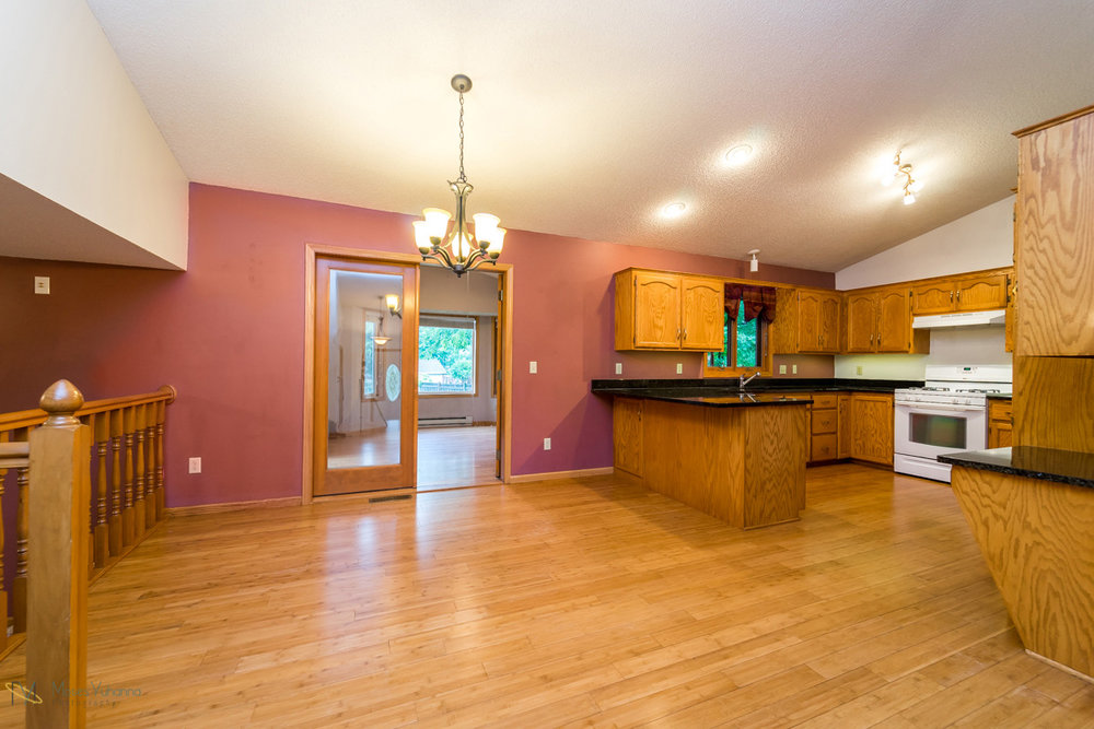 13270-marigold-street-nw-coon rapids-dining1.jpg