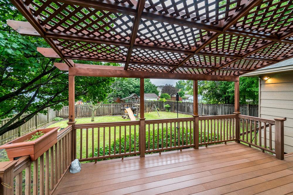 13270-marigold-street-nw-coon rapids-deck2.jpg