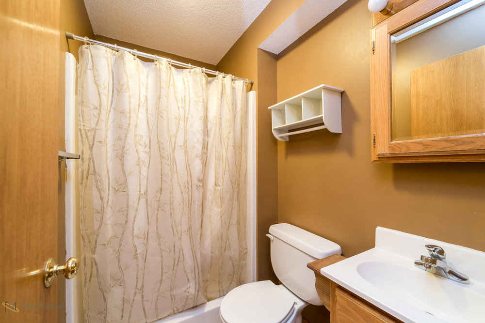 13270-marigold-street-nw-coon rapids-main bath.jpg