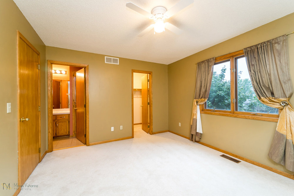 13270-marigold-street-nw-coon rapids- master br.jpg