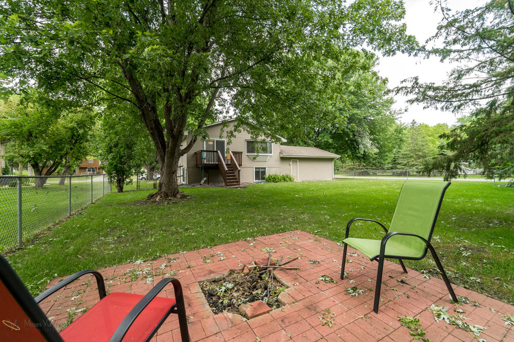 10405-39th-avenue-n-plymouth-mn-backyard fire pit.jpg